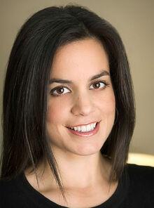 Panelist-Danielle-Sanchez-Witzel