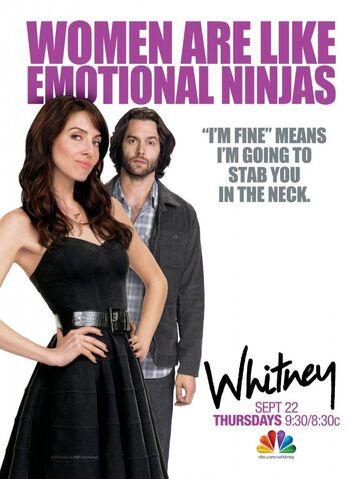 File:Whitney TV Series-876522420-large.jpg