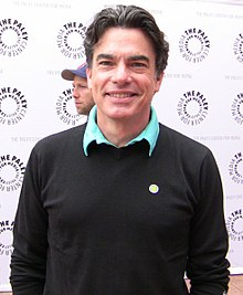 File:220px-Peter Gallagher.jpg