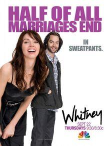 Whitney TV Series-165719907-large