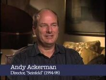 AndyAckerman