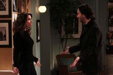Whitney-Season-2-Episode-8-Space-Invaders-4