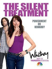 Whitney TV Series-192774600-large