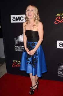Rhea-Seehorn--Better-Call-Saul-Premiere-Season-3--11-662x1000