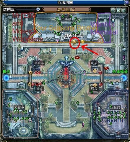File:Seven Heroes Around the World 3 Map.jpg