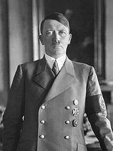 220px-Hitler portrait crop