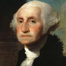 George-washington-9524786-1-402