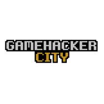 GameHacker City Logo-0