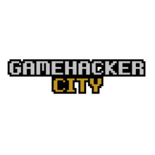 GameHacker City Logo-0