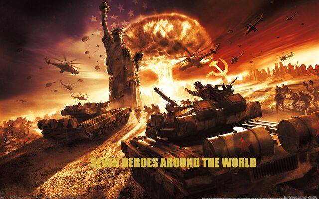File:Seven Heroes Around the World Official Poster.jpg