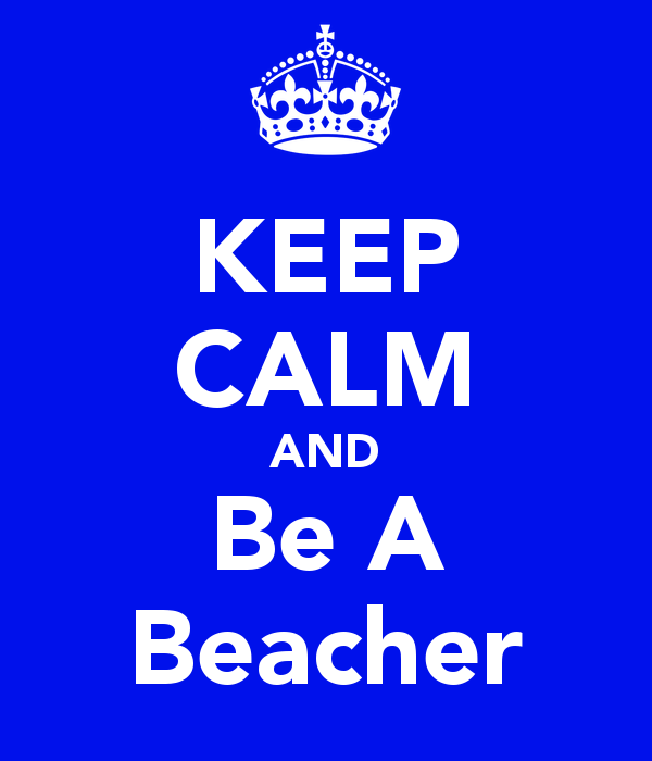 Keep-calm-and-be-a-beacher-2