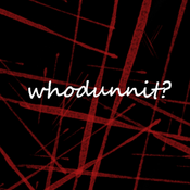 Whodunnit Roleplay