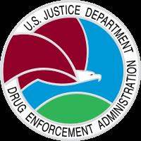 File:DEA icon.png