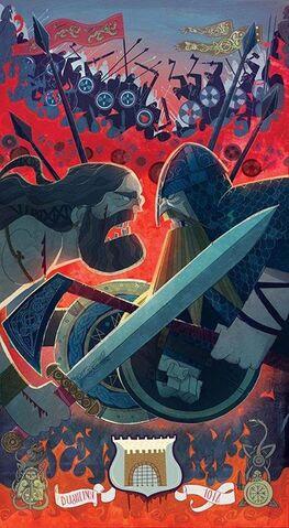 File:Celt vs Viking.jpg