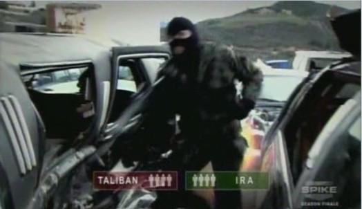 File:IRA dies.jpg