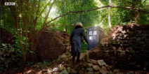 Meet the Thirteenth Doctor Screenshot