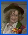 The Doctor (Broadbent)