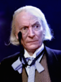 The First Doctor.png