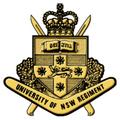 180px-UNSWR badge