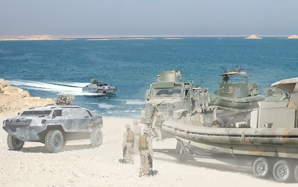 Amphibious-Combat-Craft-2