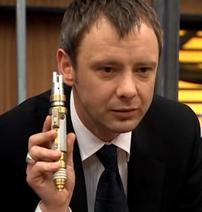 Mistrz-śrubokręt-laserowy