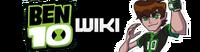 Logo Ben 10 Wiki