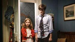Doktor i Amelia