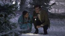 Lily i Doktor