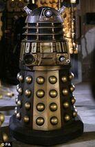 Dalek-0