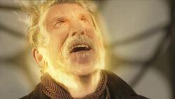 Regeneracja War Doctora
