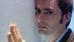 Dziesiąty Doktor (Doomsday)