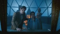 LilyArwell i Doktor
