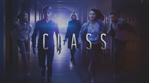 TheClass