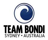 Team Bondi logo