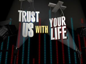 Trust-us-with-your-life