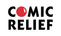 Wl comic relief