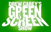 GreenScreenShow