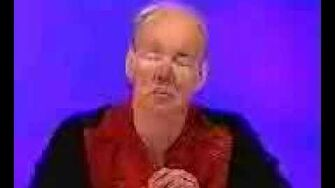 Hollywood Squares - Colin Mochrie