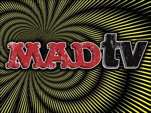 Wl mad tv