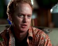 Patrick Bristow in 2003 movie Detonator