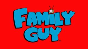Wl family guy