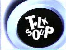 Wl talk soup