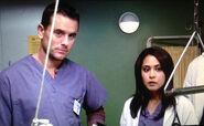 Whose Line?- Chip Esten on ER