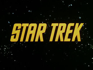 Wl star trek