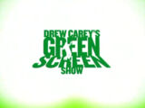 Green Screen 01