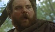 Whose Line?- Mike McShane in robin-hood-prince-of-thieves