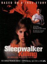 Wl sleepwalker