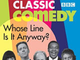 Whose Line Is It Anyway? (Radio)
