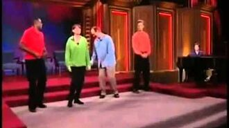 Whose Line Is It Anyway Hilarious Bloopers-.mp4
