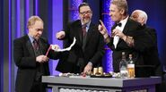 Whose Line- 2015 S11 guest stars Penn and Teller